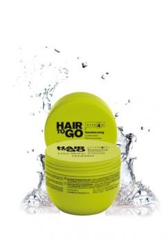 Помадка высокой степени фиксации Лендан Hair To Go Boomerang Lendan