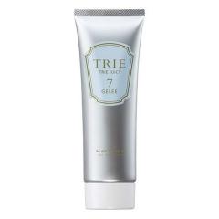 Гель-блеск для укладки волос Лебел Trie Juicy Gelee 7 Lebel