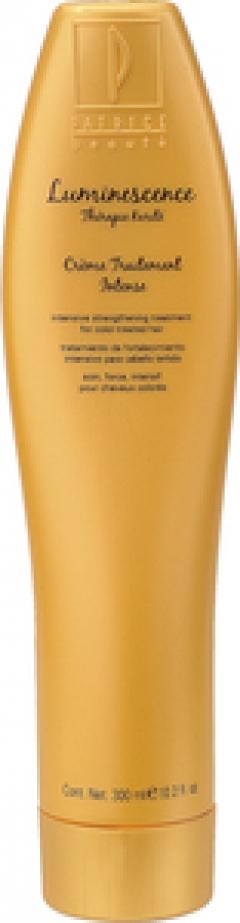 Интенсивный кондиционер для окрашенных волос Патрис Бьюти Luminescence Creme Traitement Intense Patrice Beaute
