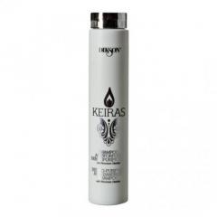 Шампунь от перхоти Диксон Coiffeur Antiforfora Dermopurificante Shampoo Dikson