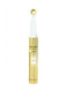 Крем для ухода вокруг глаз и губ ЛПЖ Систем Eye & Lip Contour Cream LPG System