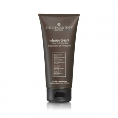 Крем для укладки Филип Мартинс INFUSION CREAM Philip Martins
