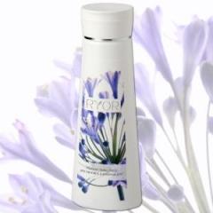 Очищающее молочко для нормальной кожи Риор Cleansing milk for normal skin Ryor