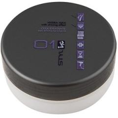 Гидра-воск №1 Инг Профессионал Styl-ING Hydra Wax ING Professional