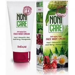 Омолаживающий крем для умывания Ноникеа DELUX Face Wash Cream Nonicare