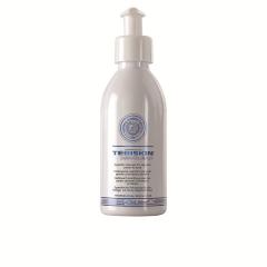 Очищающий гель для жирной и проблемной кожи Тебискин OSK-CLEAN Tebiskin