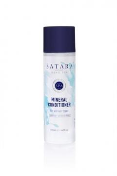 Минеральный Кондиционер Сатара Mineral Conditioner Satara