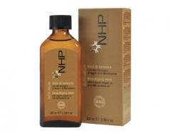 Нутри-Арган Питательный Эликсир Для Волос Максима Nutri-Argan Nutrient Elixir For Hair Maxima
