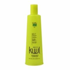 Несмываемый кондиционер-гель для кучерявых волос Кул Curl Me Gel Kuul