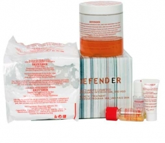 Защитный иммуностимулирующий уход М.Маджи IMM_UNO DEFENDER TREATMENT M.Magi