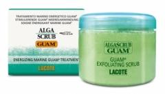 Скраб для тела Гуам Alga Scrub Guam