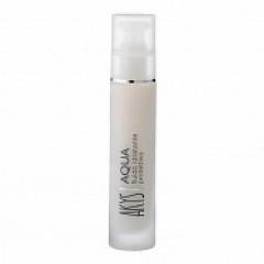 Защитный увлажняющий флюид для лица Акис AQUA Fluid Idratante Protettivo Akys