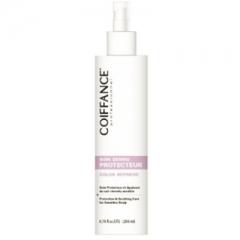 Защитный флюид для кожи Коифанс Color Reprieve Care Coiffance