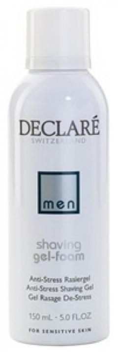 Пена для бритья Декларе Shaving Foam Declare