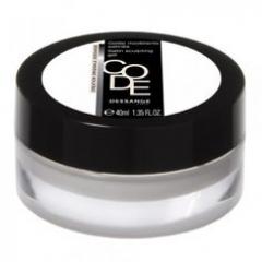Моделирующая паста для волос с матовым эффектом Дессанж Paste modelante matifiante Dessange