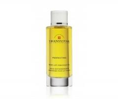 Сухое масло для лифтинга кожи тела Трансвитал Perfecting Body Lift Presious Oil Transvital