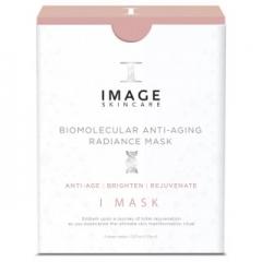 Биомолекулярная anti-aging маска Имидж Скинкеа Biomolecular anti- aging radiance mask Image Skincare