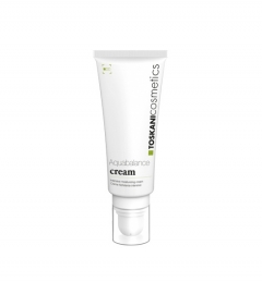 Увлажняющий крем Тоскани КосметиксAquabalance Cream Toskani Cosmetics