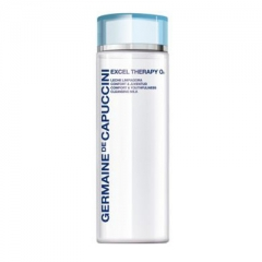 Очищающее молочко Жермен де Капуччини Excel Therapy O2 Comfort & Youthfulness Cleansing Milk Germaine de Capuccini