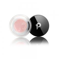 Восстанавливающий бальзам для губ Примиа Косметичи DERMOSTAMINE+ Primia Cosmetici