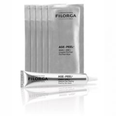 Программа обновления кожи Филорга Age Peel New skin resurfacing programme - 5 treatments Filorga