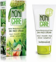 Увлажняющий крем для лица 24 часа Ноникеа INTENSIVE 24 h Face Cream Nonicare