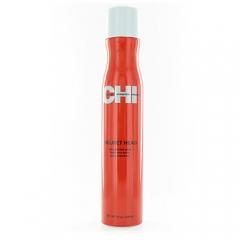 Лак для волос экстра сильной фиксации Чи Helmet Head Spray Chi