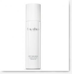 Молочко для сухой кожи Натура Биссе Dry Skin Milk Natura Bisse