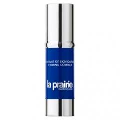 Укрепляющий комплекс Ла Прери Extrait of Skin Caviar  La Prairie