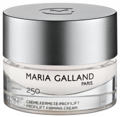 Лифтинговый укрепляющий крем Мария Галланд Creme Fermete Profilift № 250 Maria Galland