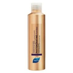 Фитокератин Экстрем Шампунь восстанавливающий Фито Phytokеratine Extrеme Exceptional Shampoo Phyto