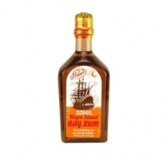Одеколон Virgin Island Bay Rum Клабмен Virgin Island Bay Rum Clubman