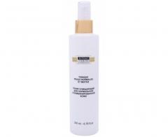 Тоник очищающий для нормальной и комбинированной кожи Космотерос Face Care Cleansing Face Tonic Kosmoteros