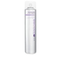 Спрей-блеск для волос Инг Профессионал Glossy Spray ING Professional