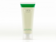 Крем Для Ног Софри Foot Cream Sofri