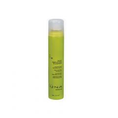 Спрей для объема волос средней фиксации Роланд UNA Body Amplifying Ecospray Rolland
