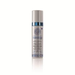 Солнцезащитный крем для жирной и проблемной кожи Тебискин UV-OSK CREAM Tebiskin