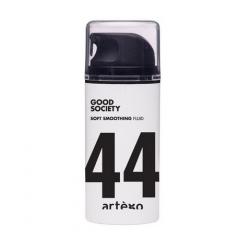 Выпрямляющий крем Артэго Good Society 44 Soft Smoothing Fluid Artego