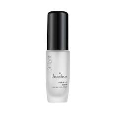 Разглаживающая основа под макияж Жан д'Арсель Face Cosmetics Make-up Base Jean d'Arcel