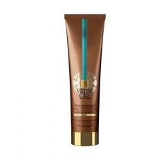 Универсальный крем для волос Лореаль Профессионнель Mythic Oil Creme Universelle L'Oreal Professionnel