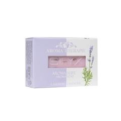 "Натуральное мыло ""Лаванда"" Стикс Натуркосметик Natural Soap ""Lavender"" Styx Naturcosmetic"