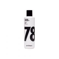 Шампунь для ежедневного применения Артэго Good Society 78 Every Day Shampoo Artego