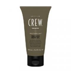 Гель для точного бритья Американ Крю Shave Precision Shave Gel American Crew