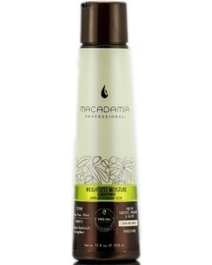 Невесомый увлажняющий шампунь Макадамия Нейчерал Ойл Weightless Moisture Shampoo Macadamia Natural Oil