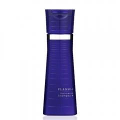 Регенерирующий шампунь для плотных волос Мильбон Plarmia Hairserum Shampoo M Milbon