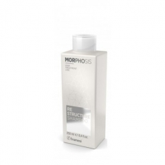 Реструктурирующий шампунь Фрамеси Restructure Shampoo Framesi