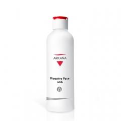 Биомиметическое очищающее молочко Аркана Biomimetic Lift Up Milk Arkana