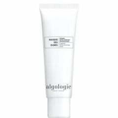 Успокаивающая защитная крем-маска Алголоджи Comfort Nutri-Soothing Mask Algologie