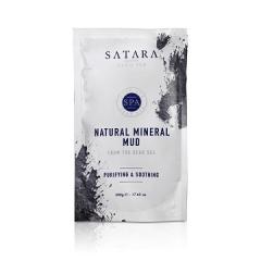 Натуральная грязь Сатара Natural Mud Satara