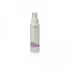 Флюид для окрашенных волос Максима ВиталФарко Acid Therapy Instant Finish Fluid Maxima VitalFarco